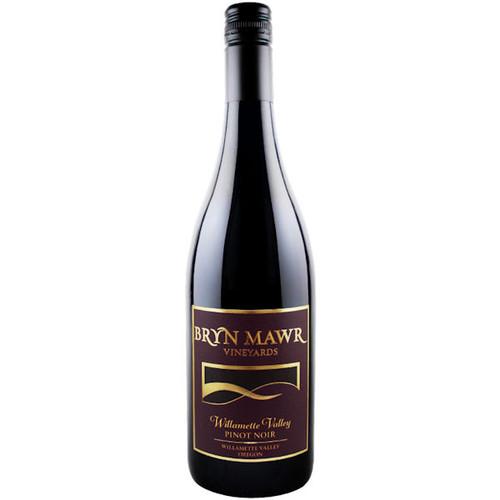 Bryn Mawr Willamette Valley Pinot Noir