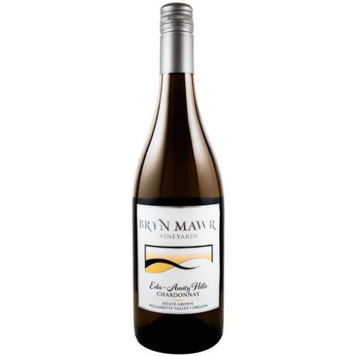 Bryn Mawr Eola-Amity Hills Willamette Chardonnay