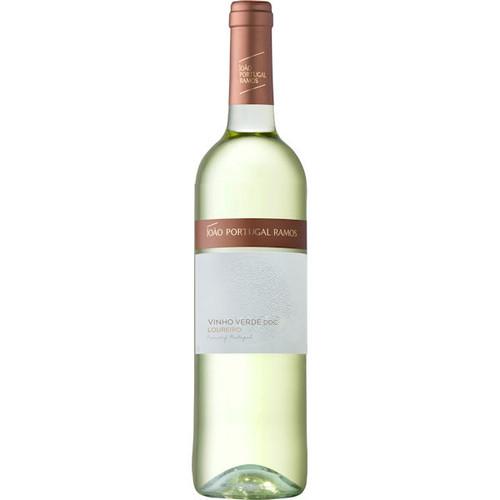J Portugal Ramos Loureiro Vinho Verde