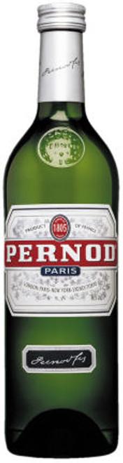 Pernod Spiritueux Anise France