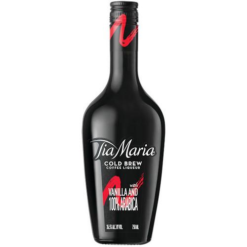 Tia Maria Coffee Liqueur 750ml