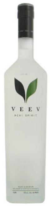 VeeV Acai Spirit (Brazil) 750ML