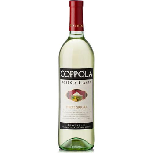 Francis Coppola Rosso & Bianco Pinot Grigio