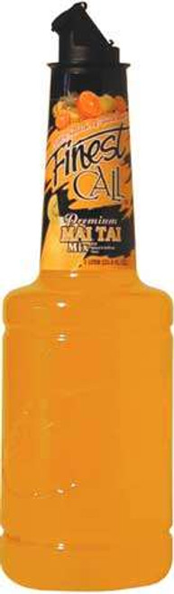 Finest Call Premium Mai Tai Mix 1L