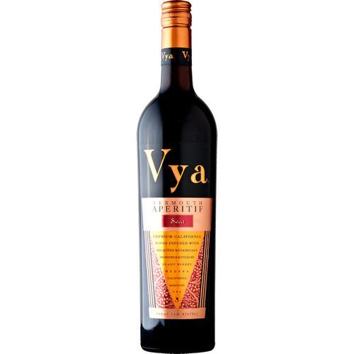 Andrew Quady Vya Sweet Vermouth 750ml
