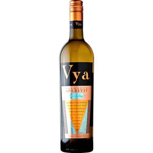 Andrew Quady Vya Extra Dry Vermouth 750ml