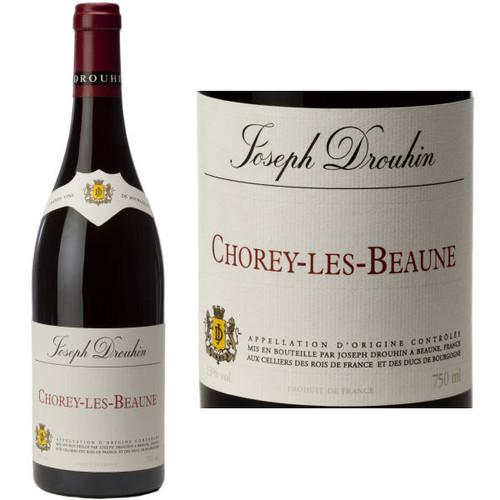 Joseph Drouhin Chorey les Beaunes Pinot Noir
