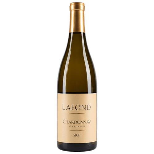 Lafond Sta. Rita Hills Chardonnay