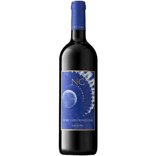 Argiano NC Toscana Rosso IGT