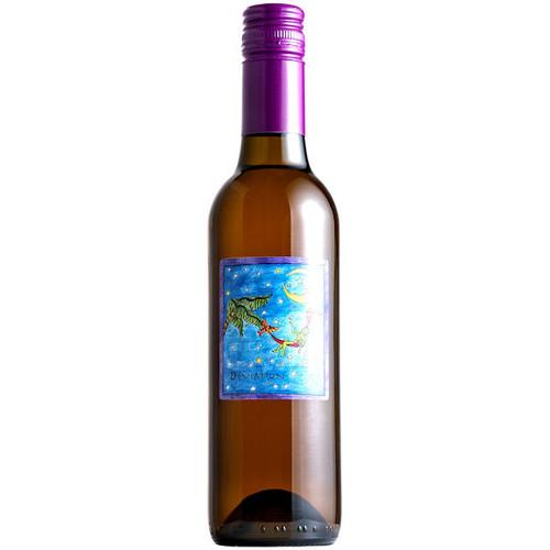 Quady Deviation Romantic After Dinner Wine 375ML
