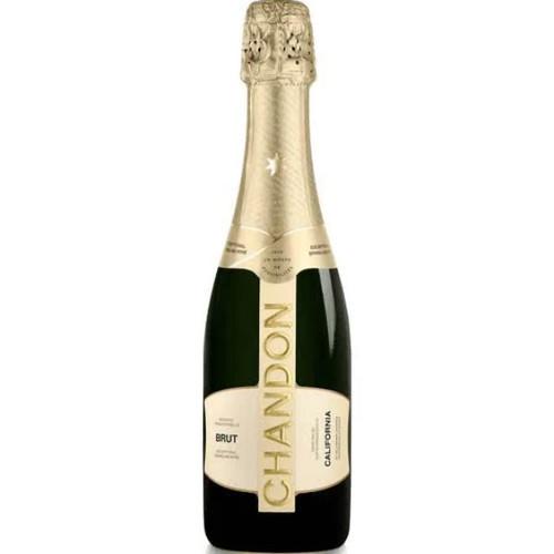 Chandon Brut Classic NV 375ml