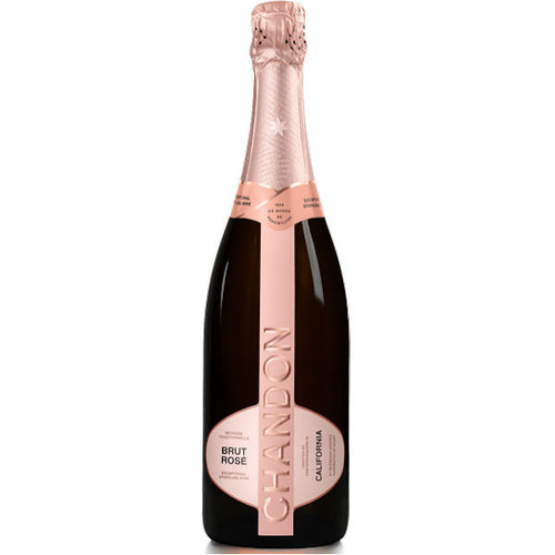 Chandon California Rose Sparkling NV