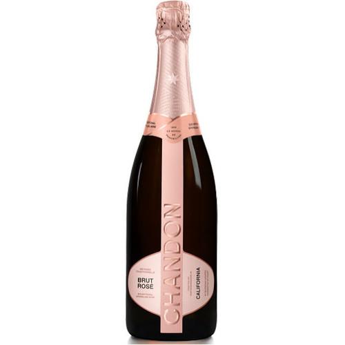 Chandon California Rose Sparkling NV