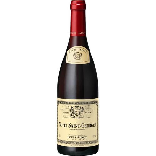 Louis Jadot Nuits-Saint-Georges Pinot Noir