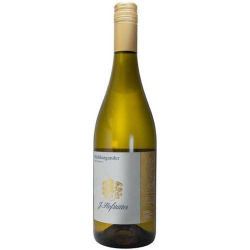 J. Hofstatter Pinot Bianco Alto Adige DOC