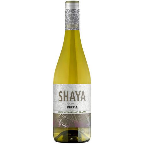 Bodegas Shaya Shaya Verdejo Old Vines