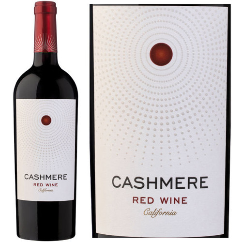 The Dreaming Tree California Cabernet