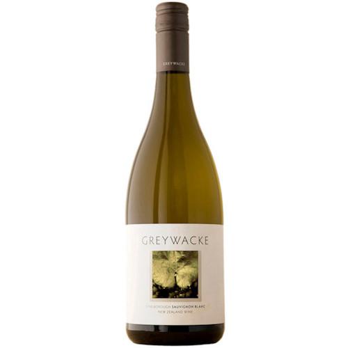 Greywacke Marlborough Sauvignon Blanc