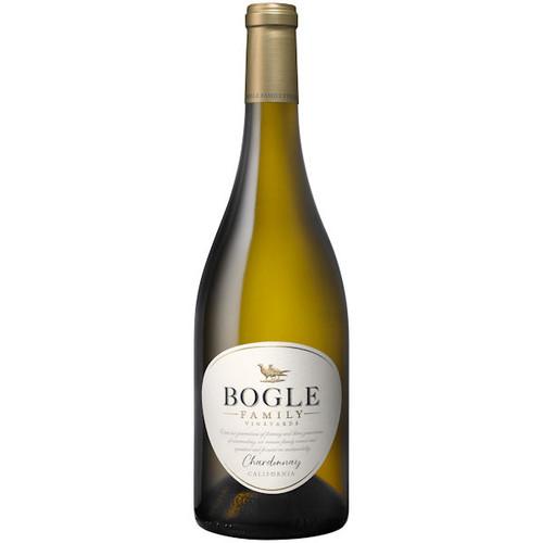 Bogle California Chardonnay