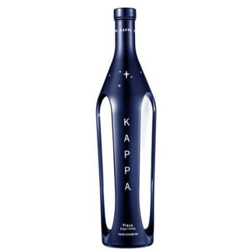 KAPPA Pisco 750ml (Chile)