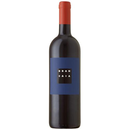 Brancaia Il Blu Rosso Toscana IGT
