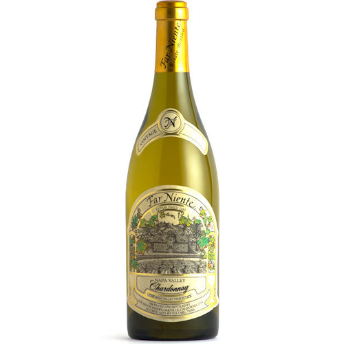 Far Niente Napa Chardonnay