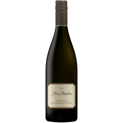 Fess Parker Santa Barbara Chardonnay