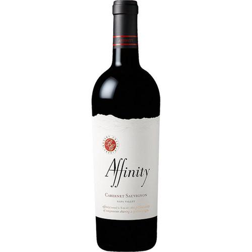 Robert Craig Affinity Napa Cabernet