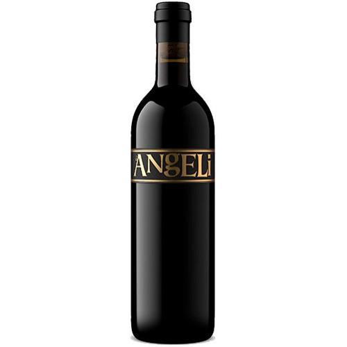 Stolpman Estate Ballard Canyon Syrah