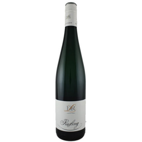 Dr. Loosen Dr. L Riesling