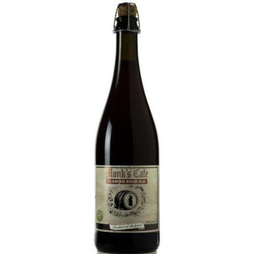 Monk's Cafe Flemish Sour Ale (Belgium) 750ml