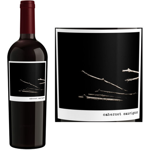 Prisoner Cuttings Napa Cabernet