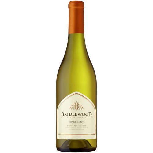 Bridlewood Monterey Chardonnay