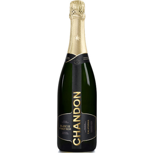 Chandon California Blanc de Pinot Noir NV
