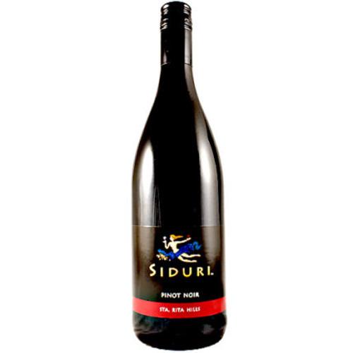 Siduri Sta. Rita Hills Pinot Noir