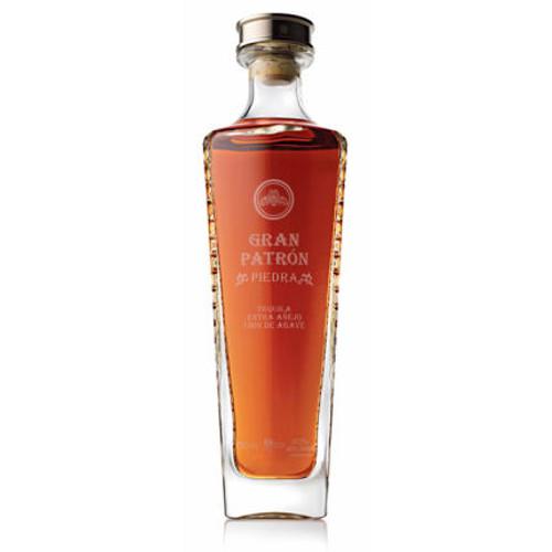Gran Patron Piedra Extra Anejo Tequila 750ml
