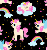 Wholesale Unicorn Leggings