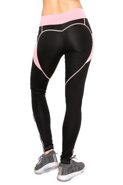 b0d3124a2bf6b1 Wholesale Women's Workout Leggings | Leggings Wholesale Superstore
