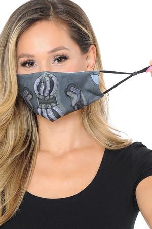 Bane-Face-Mask