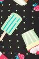 Wholesale Buttery Soft Summer Treats Leggings