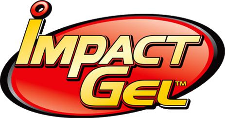 Impact Gel Canada