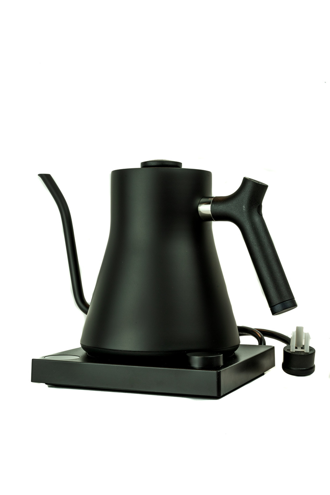Fellow Stag EKG Kettle Black