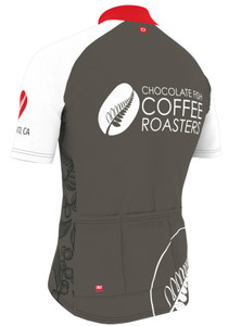 Team CFCR Cycle Gear