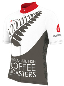 Team CFCR Cycle Gear