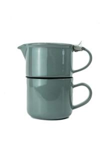 Forlife Tea for One Teapot