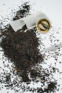 Kandy Black Tea 4oz