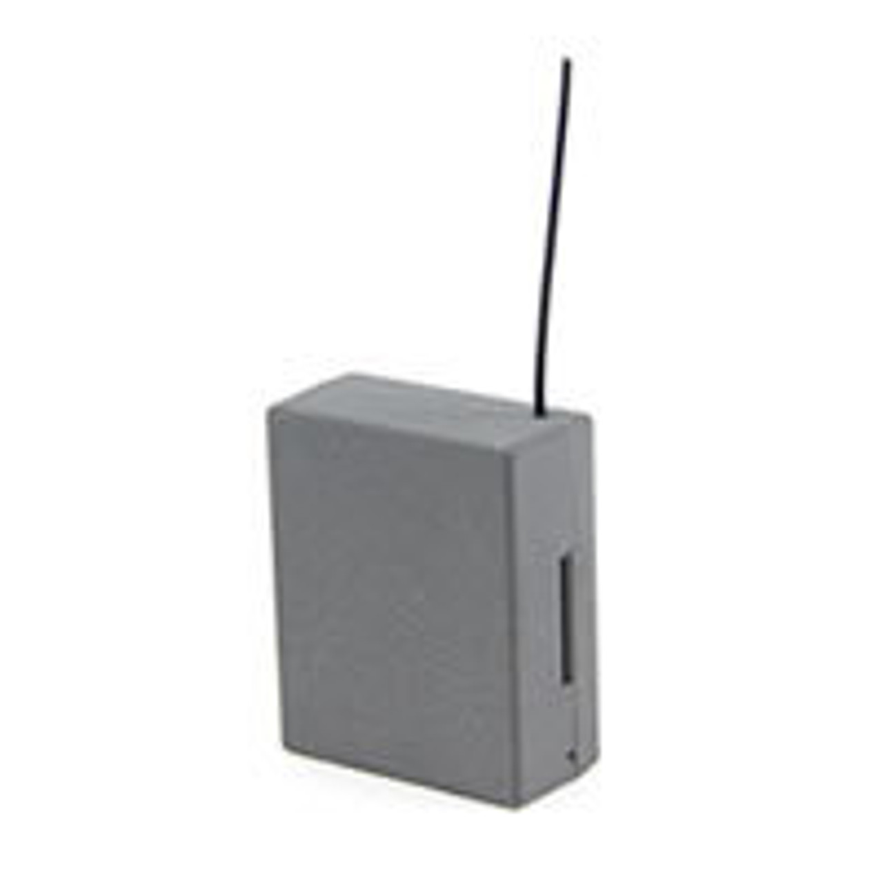 GSM Listening Devices