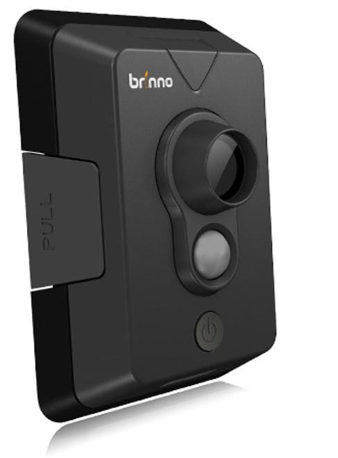MAC-100 Home Watch Cam