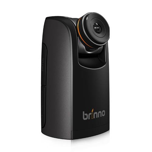 TLC-200 PRO Time Lapse Camera