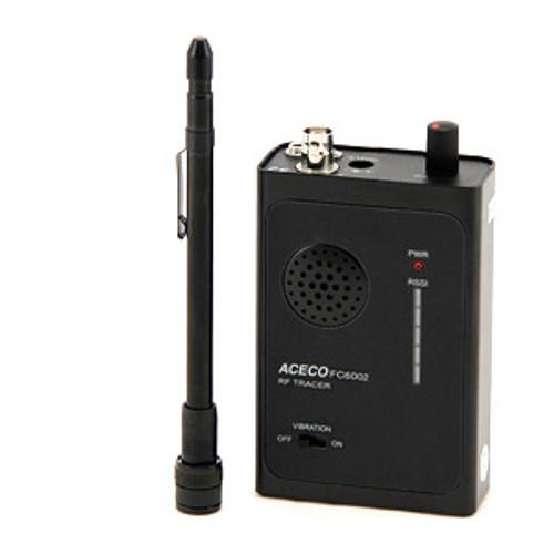 MK II Bug RF Detector